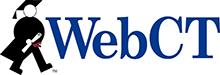 webct_logo